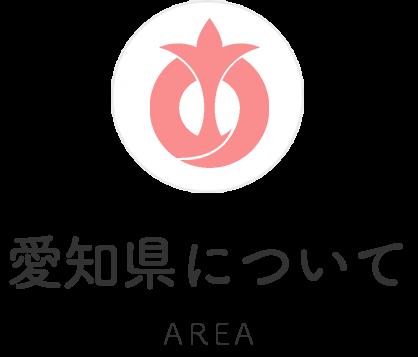 愛知県について