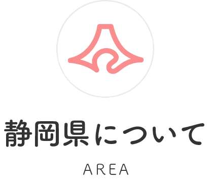 静岡県について