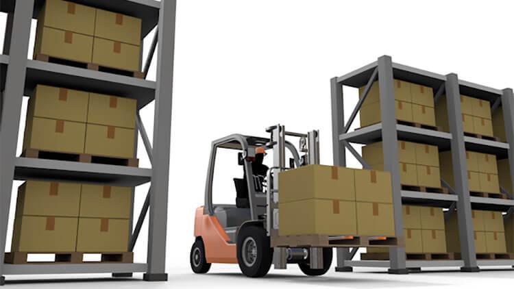 いいことシップの集荷センターとして活動していただくことで、企業価値の向上に繋がります。