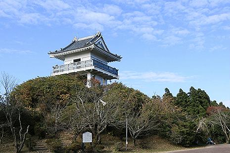 千葉県の風景